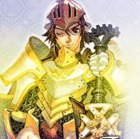 box-knight_03.jpg