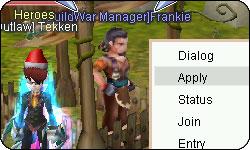 guildw1.jpg