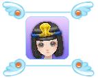 File:Cleobluehair(f).PNG