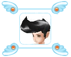 File:Moussedhairblack.png