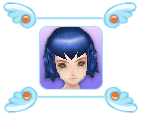 File:WindHairBlue.png