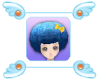 File:Bluebombhair(f).PNG