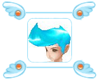 File:Moussedhairblue.png