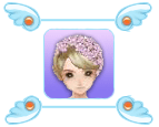 File:FlowerHairPinkM.png