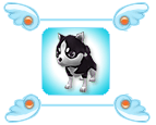 File:Doggy.PNG