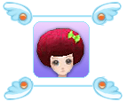 File:Redbombhair(f).PNG